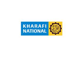 Piping Kuwait