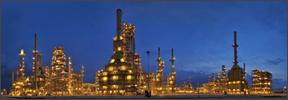 chemicals Kuwait
